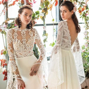 metropolitan spring 2020 bridal collection featured on wedding inspirasi thumbnail