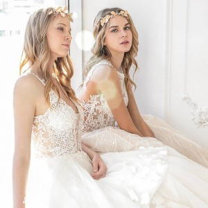 winnie couture 2019 bridal collection featured on wedding inspirasi thumbnail