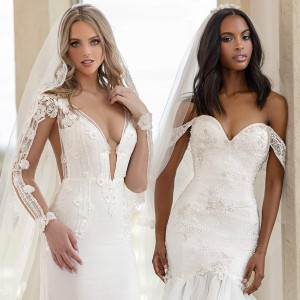 naama anat spring 2020 knottinghill bridal collection featured on wedding inspirasi thumbnail