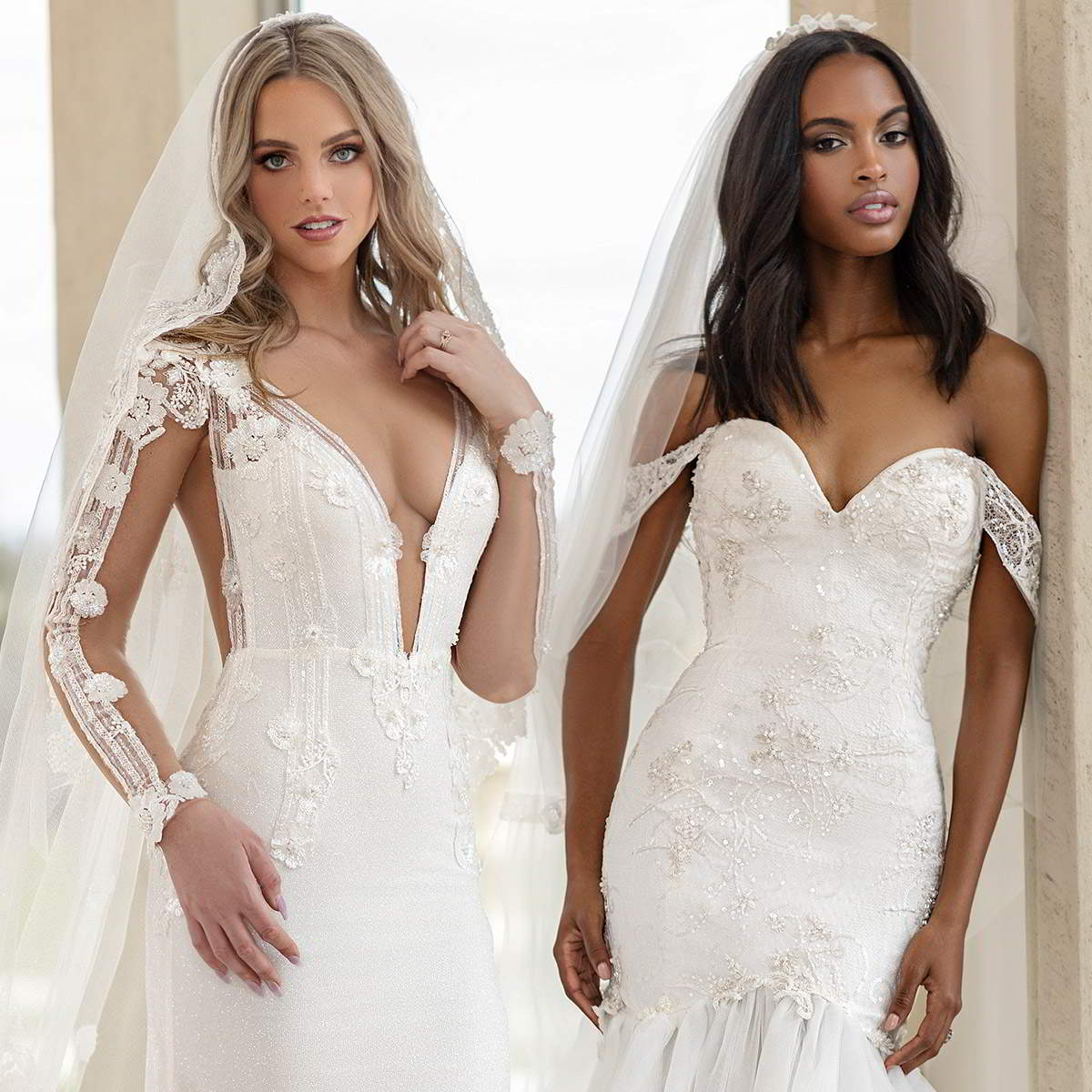 naama anat spring 2020 knottinghill bridal collection featured on wedding inspirasi thumbnail