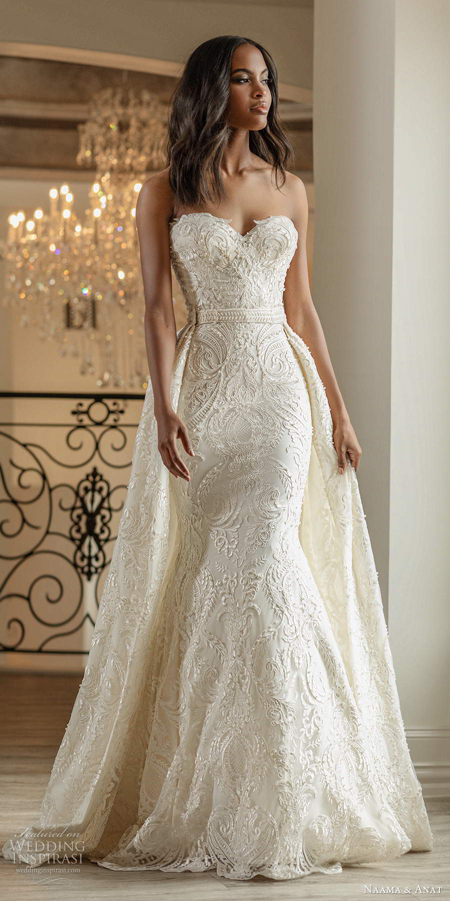 Most Popular Wedding Dresses On Our Pinterest This Year Wedding