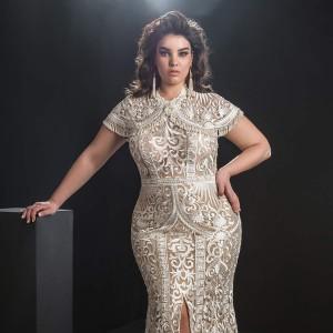 dror kontento 2019 bridal collection featured on wedding inspirasi thumnail
