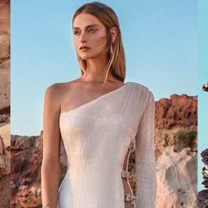 galia lahav fall 2020 gala no 9 bridal collection featured on wedding inspirasi homepage splash image