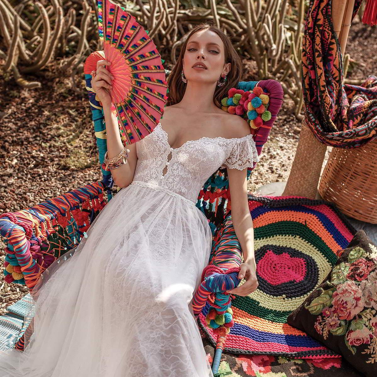 asaf dadush 2020 bridal collection featured on wedding inspirasi thumbnail
