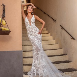 berta 2020 privee bridal wedding inspirasi featured weddng gowns dresses and collection
