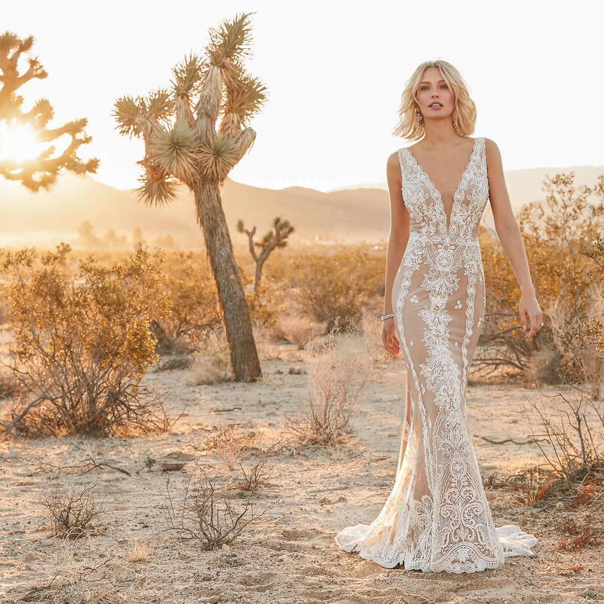 sottero and midgley fall 2019 bridal weddinginspirasi featured wedding gowns dresses and collection