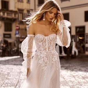 tom sebastien 2020 bridal collection featured on wedding inspirasi thumbnail