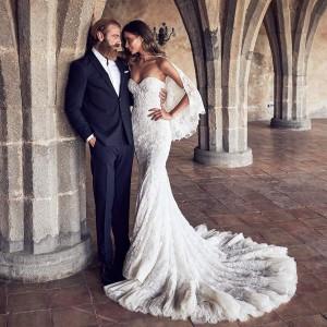 wona fall 2020 bridal collection featured on wedding inspirasi thumbnail
