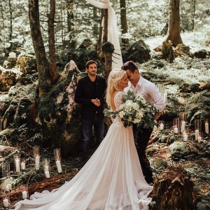 Bcimgzine Wedding Inspirasi Page 4