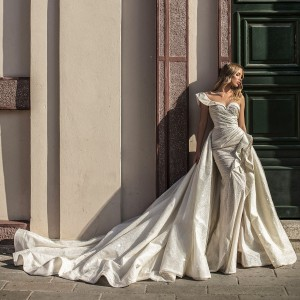 wona 2020 couture bridal wedding inspirasi featured wedding gowns dresses and collection