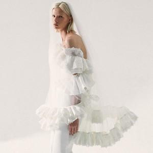 sebastien luke fall 2020 bridal collection featured on wedding inspirasi thumbnail