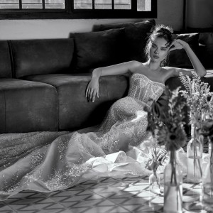 julie vino 2020 dream bridal wedding inspirasi featured wedding gowns dresses and collection