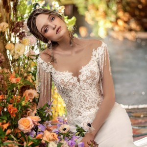 papilio fall 2020 bridal collection featured on wedding inspirasi thumbnail