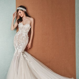 berta spring 2021 privee bridal weddinginspirasi featured wedding gowns dresses and collection