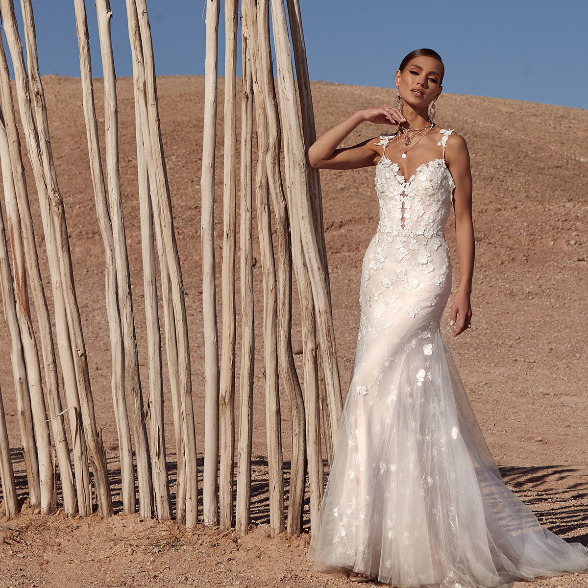madi lane fall 2020 bridal wedding inspirasi featured wedding gowns dresses and collection