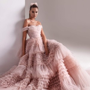milla by lorenzo rossi 2020 rtw collection featured on wedding inspirasi thumbnail