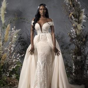 naama anat fall 2020 bridal collection featured on wedding inspirasi thumbnail
