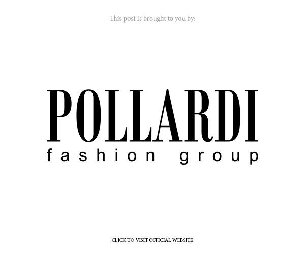pollardi 2021 featured on wedding inspirasi banner below