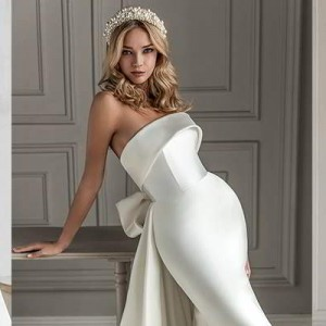 eva lendel 2021 bridal featured on wedding inspirasi homepage splash