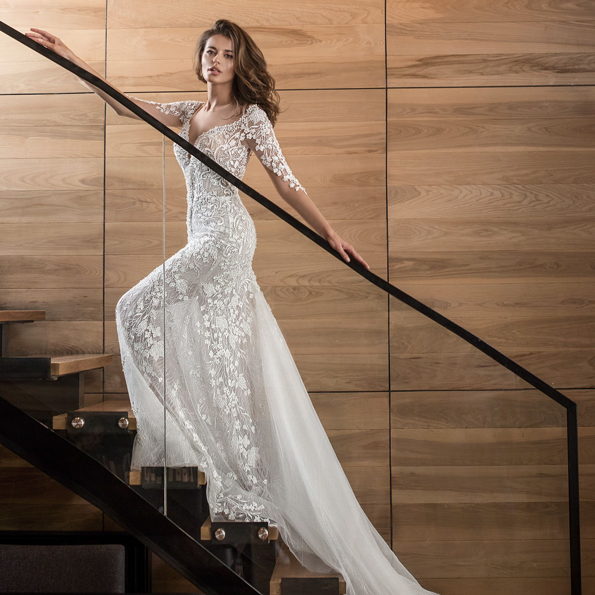 tanya grig 2021 bridal wedding inspirasi featured wedding dresses gowns and collection