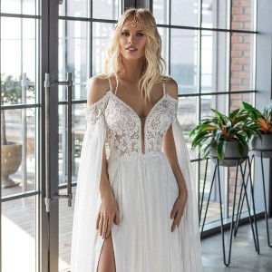 anna sposa 2021 boho bridal collection featured wedding inspirasi thumbnail