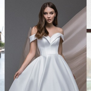 elena morar perfioni 2020 2021 wedding dresses homepage box
