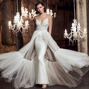 mikaella fall 2020 bridal collection featured on wedding inspirasi thumbnail