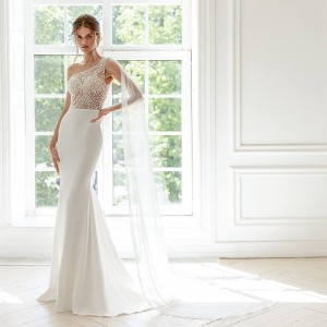 wona concept 2021 romance bridal wedding inspiras featured wedding gowns dresses and collection