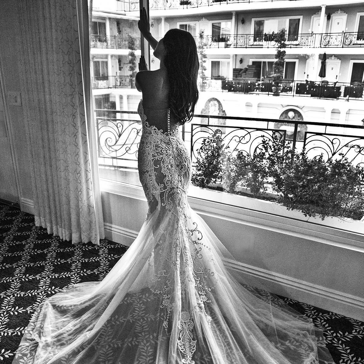 nektaria 2020 bridal collection featured on wedding inspirasi thumbnail