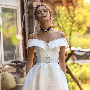 papili 2020 freedom bridal collection featured on wedding inspirasi thumbnail