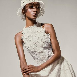 yolancris 2021 bridal collection featured on wedding inspirasi thumbnail
