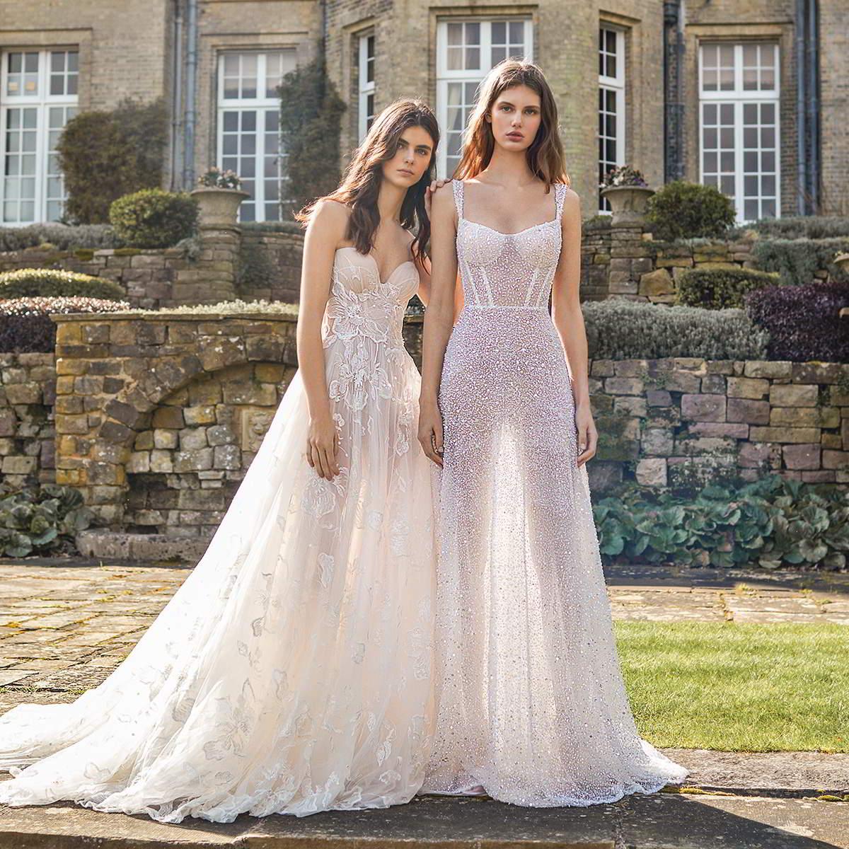 gala galia lahav fall 2021 bridal collection featured on wedding inspirasi thumbnail