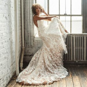 kelly faetanini 2021 bridal collection featured on wedding inspirasi thumbnail