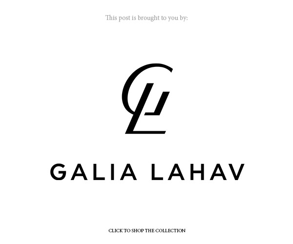 galia lahav shoes fall 2021 banner below wedding inspirasi