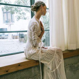 chana marelus 2021 bridal collection featured on wedding inspirasi thumbnail