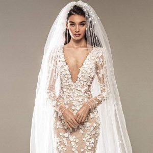 elena morar perfioni 2021 bridal collection featured on wedding inspirasi thumbnail image