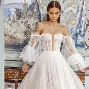 galia lahav fall 2021 bridal couture collection featured on wedding insirasi homepage splash