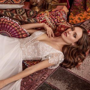 asaf dadush 2021 bridal collection featured on wedding inspirasi thumbnail