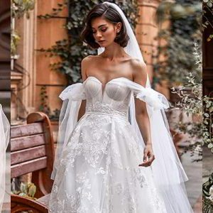 daria karlozi 2021 bridal collection featured on wedding inspirasi homepage splash