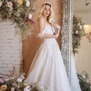 jana ann couture 2021 bridal collection featured on wedding inspirasi thumbnail