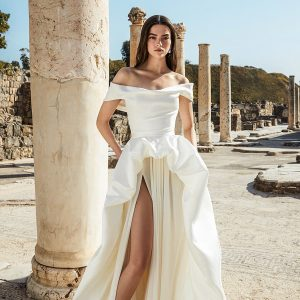 alon livne 2021 bridal collection featured on wedding insirasi thumbnail