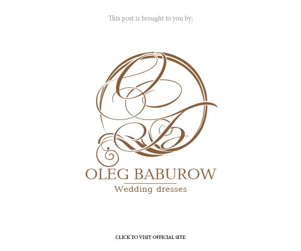 oleg baburow 2021 life miracle bridal collection featured on wedding inspirasi banner below