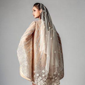 fadwa baalbaki spring 2021 bridal collection featured on wedding inspirasi thumbnail