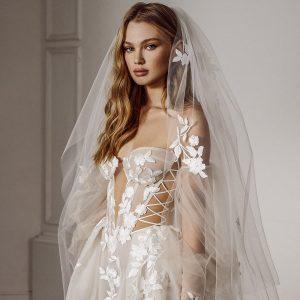 galia lahav spring 2022 bridal collection featured on wedding inspirasi thumbnail