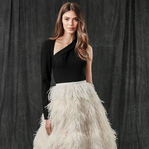 kelly faetanini spring 2022 bridal collection featured on wedding inspirasi thumbnail