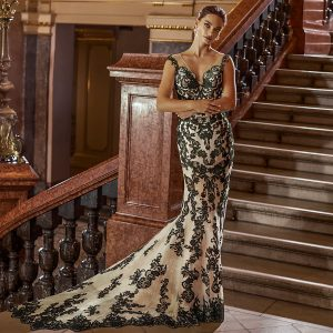 moonlight couture fall 2021 bridal collection featured on wedding inspirasi thumbnail