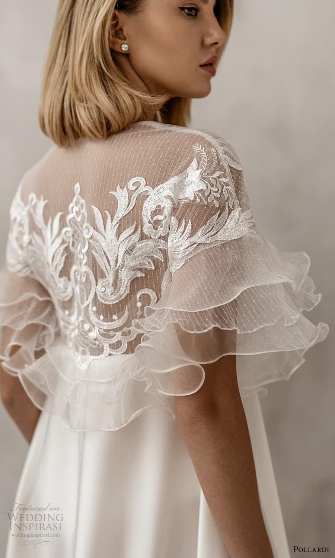 pollardi 2021 boudoir bridal sheer fluter sleeves robe (13) zbv