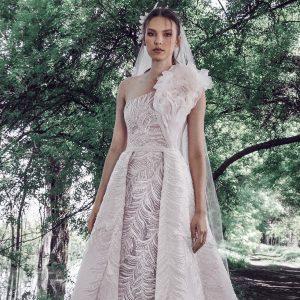 tony ward spring 2022 bridal collection featured on wedding inspirasi thumbnail