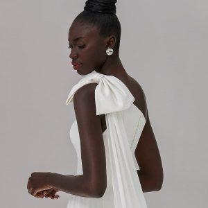 justin alexander signature fall 2021 bridal collection featured on wedding inspirasi thumbnail