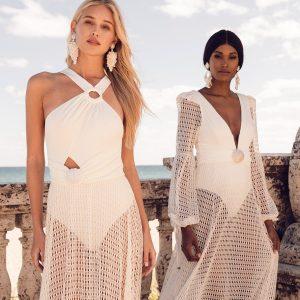 patbo spring 2022 bridal collection featured on wedding inspirasi